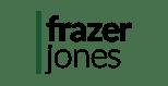 frazerjones-colored-spacing