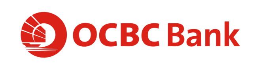 ocbc-colored-spacing