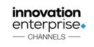 pr-enterprise-innovation