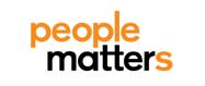 pr-peoplematters