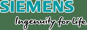 siemens-logo-840
