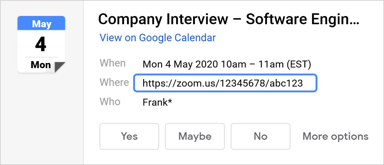GoogleInvite-1
