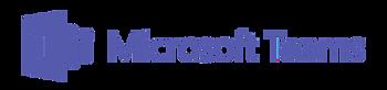 Logo_MicrosoftTeams