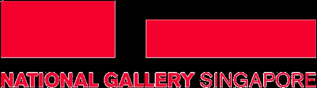 Logo_NatGallerySG
