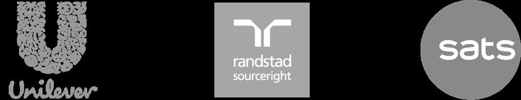 unilever_randstad_sats