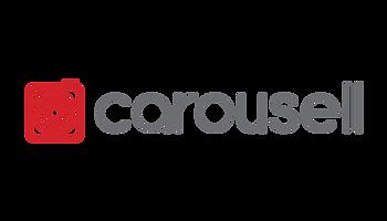 Logo_Carousell