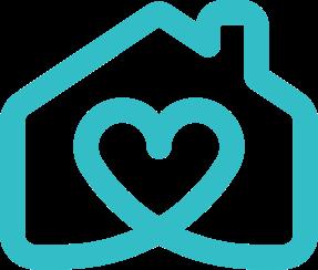 Logo_Homage-1