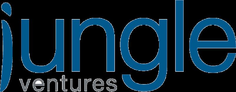 Logo_JungleVentures-large