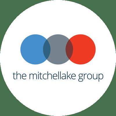 Logo_Mitchellake