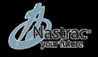 Logo_Nastrac