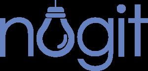 Logo_Nugit