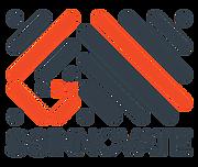 Logo_SGinnovate
