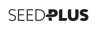 Logo_SeedPlus
