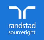 Logo_randstadsourceright