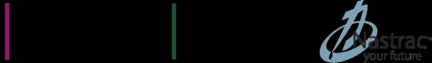 colored-sr-frazerjones-nastrac