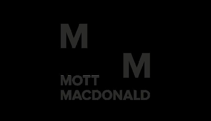 mottmac-colored-spacing
