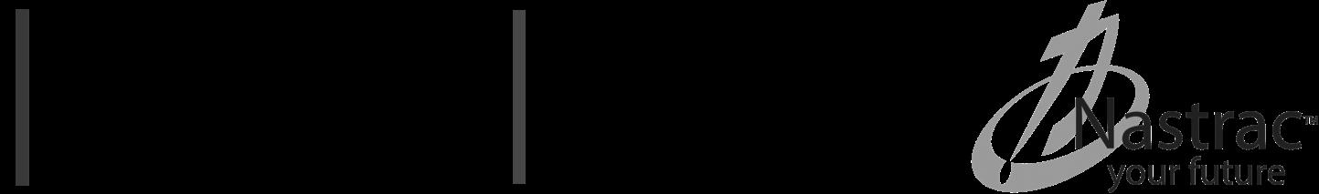 srgroup-frazerjones-nastrac